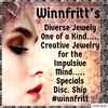 winnfritt